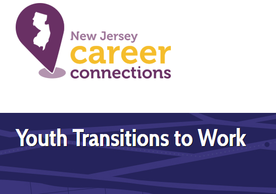 Youth Transitions to Work